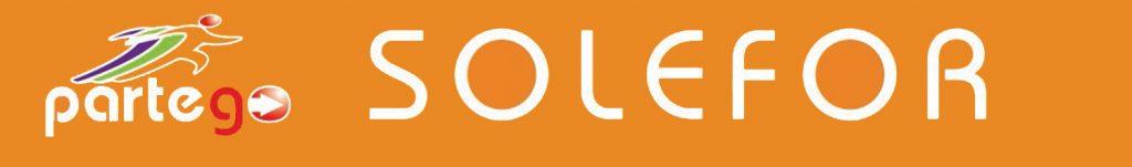 Logo solefor