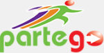Logo-FRServices