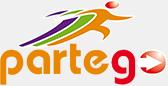Logo-Solefor